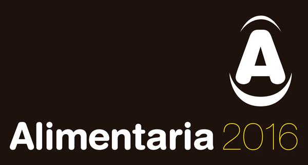 Logo-Alimentaria-2016_icono_invertido