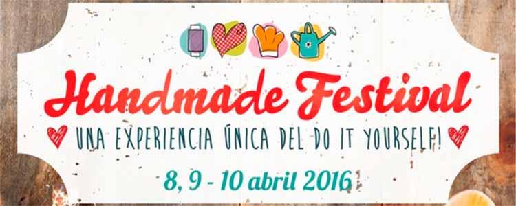 handmade-festival-barcelona-2016