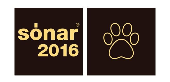 video-del-sonar-2016-1448540943403